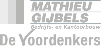 Mathieu Gijbels