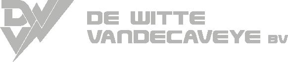De Witte-Vandecaveye bv
